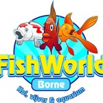 fish-world