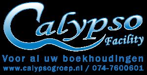 2. Calypso Facility - Voor al uw boekhoudingen