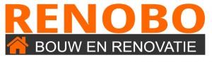 Renebo-logo
